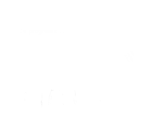 Mascotte JumpAround